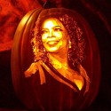 celebrity-pumpkin-carving-3
