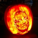 celebrity-pumpkin-carving-5
