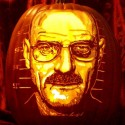 celebrity-pumpkin-carving-8