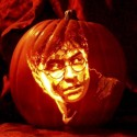 thumbs celebrity pumpkin carving 9