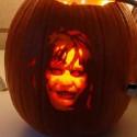 pumpkin-exorcist