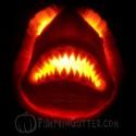 pumpkin-jaws