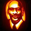 pumpkin-jordan