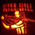 pumpkin-killbill