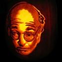 pumpkin-ldavid