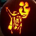 pumpkin-mj