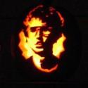 thumbs pumpkin napolean