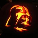 pumpkin-vader