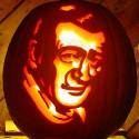 pumpkin-wayne
