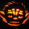 pumpkin-yoda