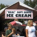 thumbs icecreamsign