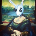 rabbit_lisa_by_wytrab8