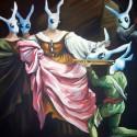 the_head_of_saint_rabbit_by_wytrab8