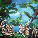 the_rabbit_bathers_by_wytrab8