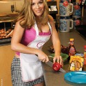thumbs cat cora 001