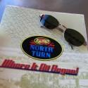 thumbs racings north turn 3