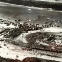 racings-north-turn-5