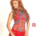 thumbs rakhisawant10