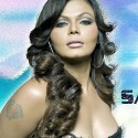 thumbs rakhisawant11