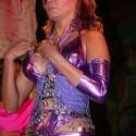 thumbs rakhisawant12