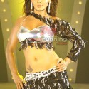 thumbs rakhisawant15