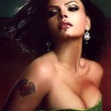 thumbs rakhisawant17