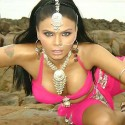 thumbs rakhisawant23