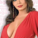 thumbs rakhisawant24