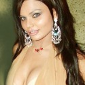 thumbs rakhisawant26