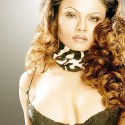 thumbs rakhisawant27