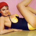 thumbs rakhisawant31