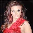 thumbs rakhisawant32