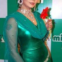thumbs rakhisawant34