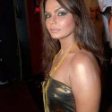 thumbs rakhisawant35