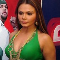 thumbs rakhisawant37