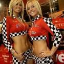 thumbs random sexy hot girls women 134