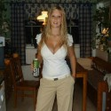 thumbs random sexy hot girls women 91