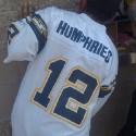 thumbs random jersey 028