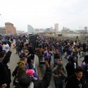 thumbs ravens super bowl parade 11