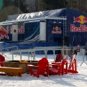 thumbs 2015 red bull frozen rush 03