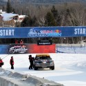 thumbs 2015 red bull frozen rush 04