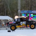 thumbs 2015 red bull frozen rush 05