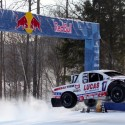 thumbs 2015 red bull frozen rush 06