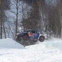 thumbs 2015 red bull frozen rush 07