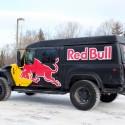 thumbs 2015 red bull frozen rush 20