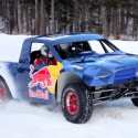 thumbs 2015 red bull frozen rush 21