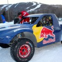 2015-red-bull-frozen-rush-23
