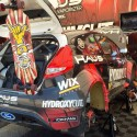 red-bull-grc-washington-paddock-01