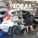 red-bull-grc-washington-paddock-02