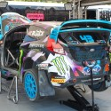 red-bull-grc-washington-paddock-03
